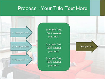 0000079370 PowerPoint Templates - Slide 85