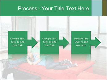 0000079370 PowerPoint Templates - Slide 88