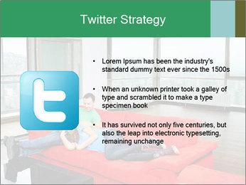 0000079370 PowerPoint Templates - Slide 9