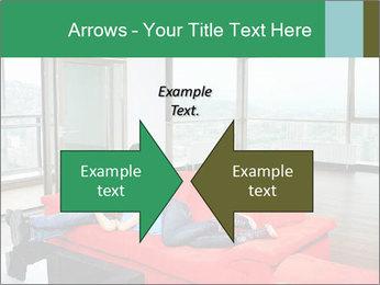 0000079370 PowerPoint Templates - Slide 90