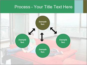 0000079370 PowerPoint Templates - Slide 91