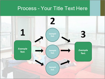 0000079370 PowerPoint Template - Slide 92