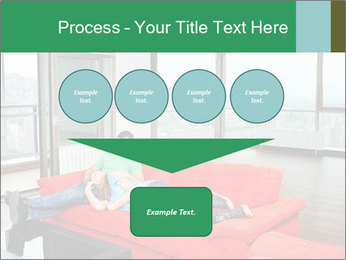 0000079370 PowerPoint Template - Slide 93