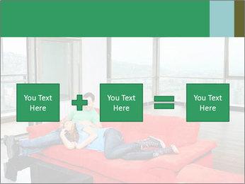 0000079370 PowerPoint Templates - Slide 95
