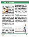 0000079370 Word Template - Page 3