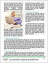 0000079370 Word Templates - Page 4