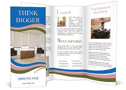 0000079371 Brochure Template