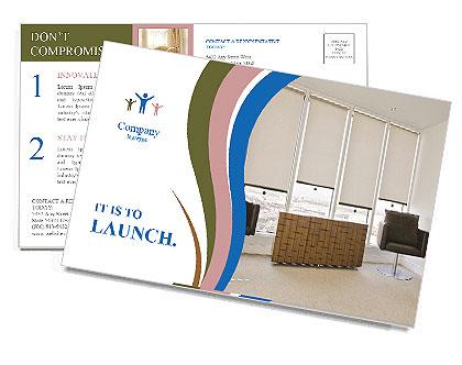 0000079371 Postcard Template