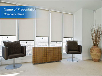 0000079371 PowerPoint Template