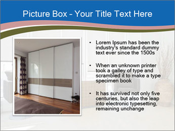 0000079371 PowerPoint Templates - Slide 13