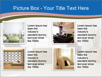0000079371 PowerPoint Template - Slide 14