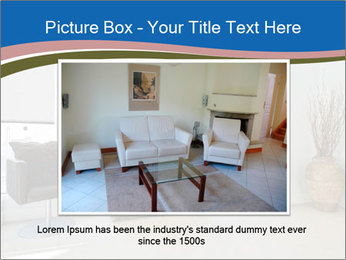 0000079371 PowerPoint Templates - Slide 16