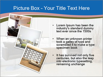 0000079371 PowerPoint Templates - Slide 17