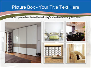 0000079371 PowerPoint Templates - Slide 19