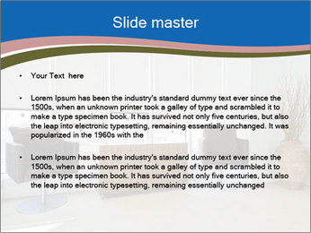 0000079371 PowerPoint Template - Slide 2