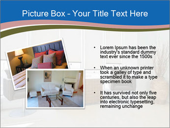0000079371 PowerPoint Templates - Slide 20