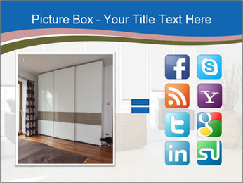 0000079371 PowerPoint Templates - Slide 21