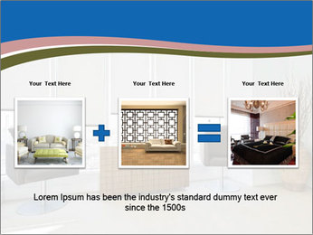 0000079371 PowerPoint Templates - Slide 22
