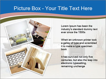 0000079371 PowerPoint Templates - Slide 23