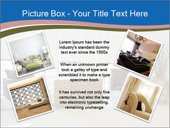 0000079371 PowerPoint Templates - Slide 24