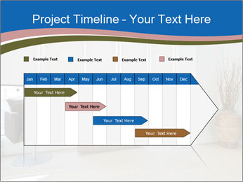 0000079371 PowerPoint Templates - Slide 25