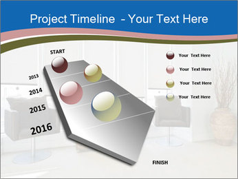 0000079371 PowerPoint Templates - Slide 26