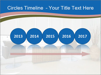 0000079371 PowerPoint Templates - Slide 29