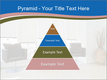 0000079371 PowerPoint Templates - Slide 30
