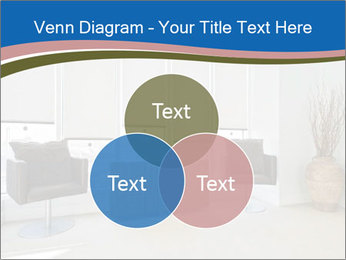 0000079371 PowerPoint Templates - Slide 33
