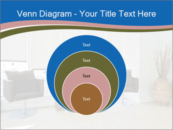 0000079371 PowerPoint Templates - Slide 34