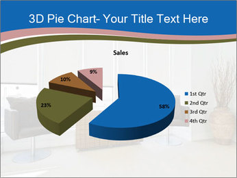 0000079371 PowerPoint Templates - Slide 35