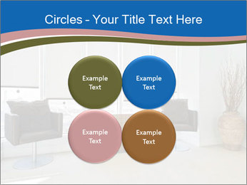 0000079371 PowerPoint Templates - Slide 38
