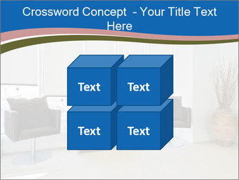 0000079371 PowerPoint Templates - Slide 39