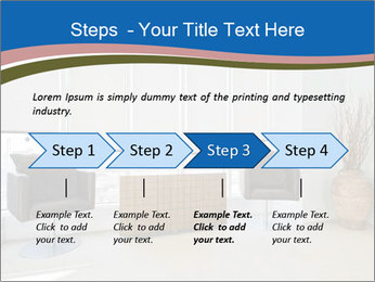 0000079371 PowerPoint Templates - Slide 4