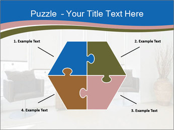 0000079371 PowerPoint Templates - Slide 40
