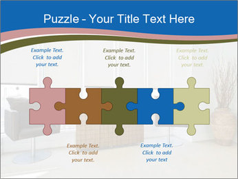 0000079371 PowerPoint Templates - Slide 41
