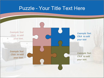0000079371 PowerPoint Templates - Slide 43