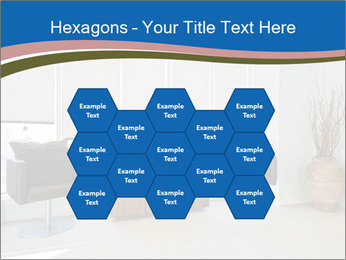 0000079371 PowerPoint Templates - Slide 44