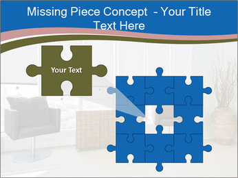 0000079371 PowerPoint Templates - Slide 45