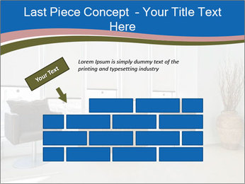 0000079371 PowerPoint Template - Slide 46