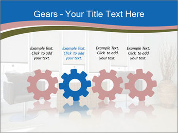0000079371 PowerPoint Templates - Slide 48
