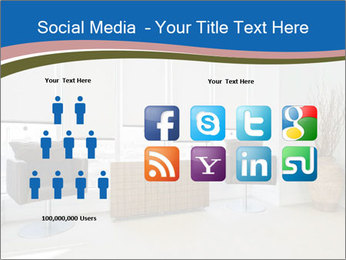 0000079371 PowerPoint Templates - Slide 5