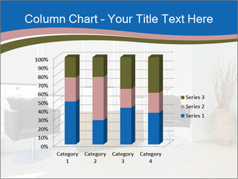 0000079371 PowerPoint Templates - Slide 50