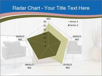 0000079371 PowerPoint Templates - Slide 51