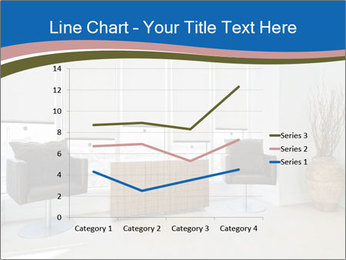 0000079371 PowerPoint Templates - Slide 54
