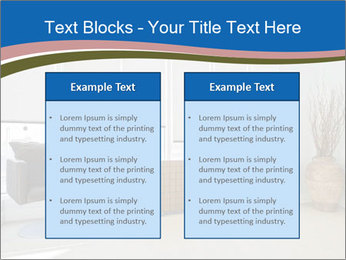 0000079371 PowerPoint Templates - Slide 57