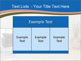 0000079371 PowerPoint Templates - Slide 59