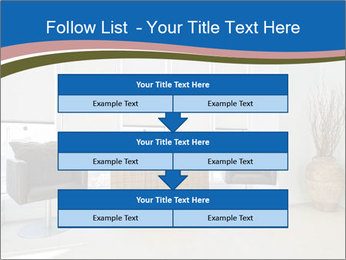 0000079371 PowerPoint Templates - Slide 60
