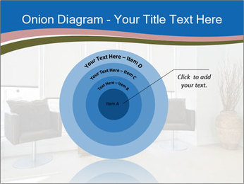 0000079371 PowerPoint Templates - Slide 61