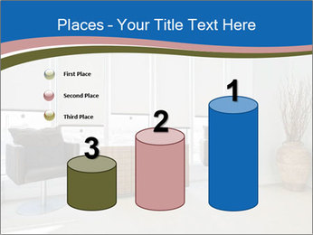 0000079371 PowerPoint Templates - Slide 65